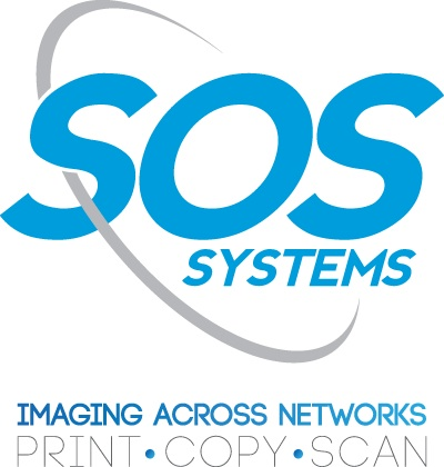 Sponsored by SOS systems